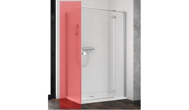 Двері для душової кабіни Radaway Essenza New KDJ 120 праві (385042-01-01R)