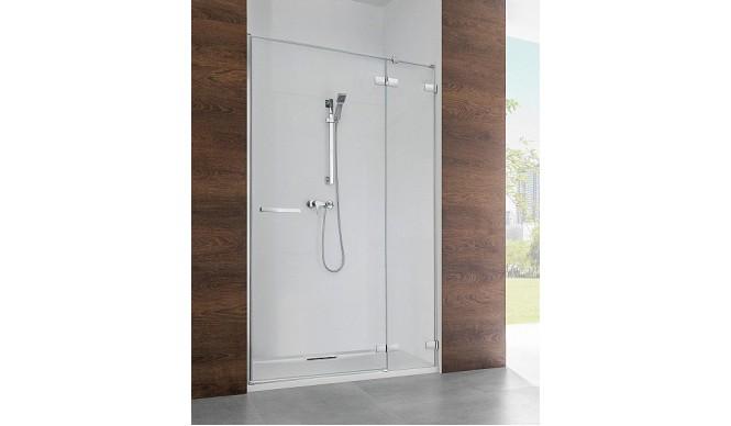 Душові двері в нішу Radaway Euphoria DWJ 100 праві (383014-01R)