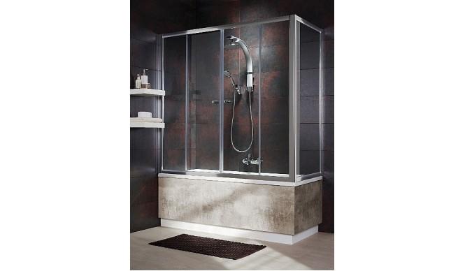 Бокова стінка на ванну Radaway Vesta S 65 (204065-01)