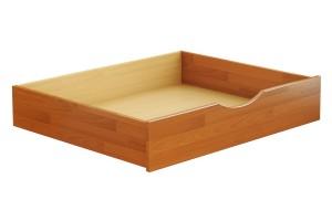 Підліжкова шухляда Берест для ліжка Медея Міні 80х190 (PH33)