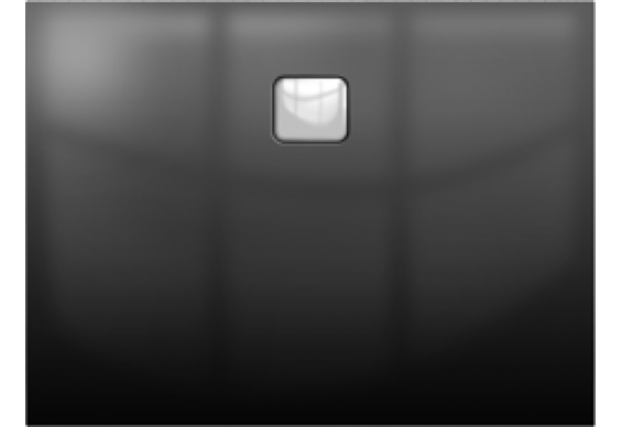 Душовий піддон Riho Basel 406 1200х800, чорний глянцевий (DC1616)