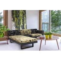 Кутовий диван Fabene Лондон (FAB1039)