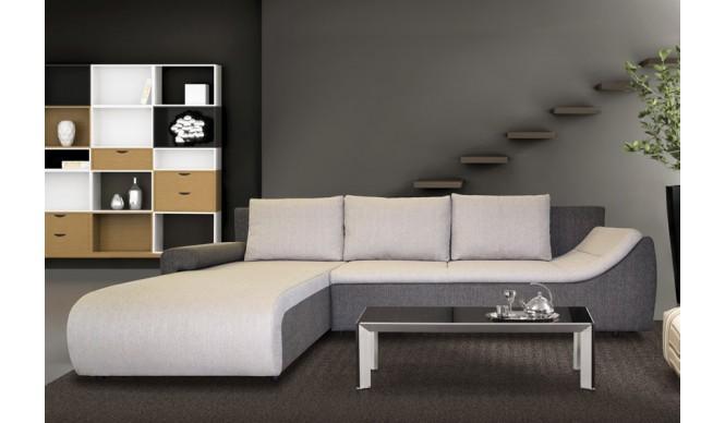 Кутовий диван Fabene Рома (FAB1034)