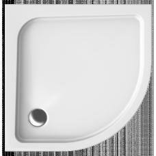 Душовий піддон Pako 1 90x90 (00110)