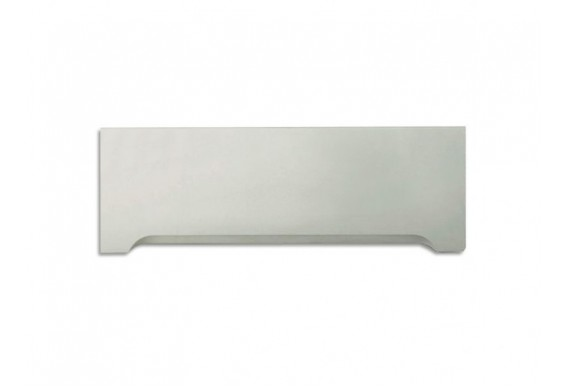 Панель для ванни Ravak Classic, Vanda II 150 см (XAU00000006)