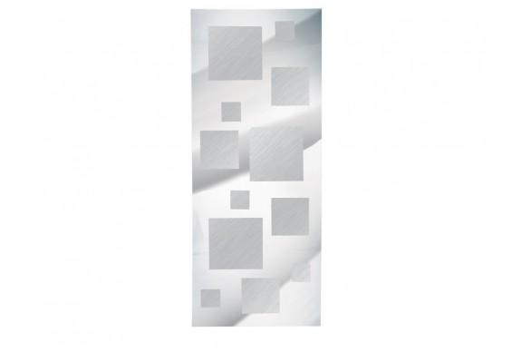 Рушникосушка Mario Ренесанс 1500х600/50 (4820111354092)