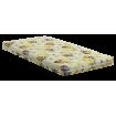Дитячий матрац MatroLuxe Simba Latex Kokos 60х120 (DMS1)