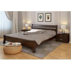 Двоспальне ліжко Арбор Древ Венеція 140х200 сосна (VS140)