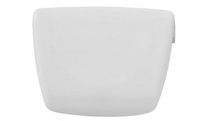 Підголівник для ванни Ravak LoveStory II білий (B675000001)