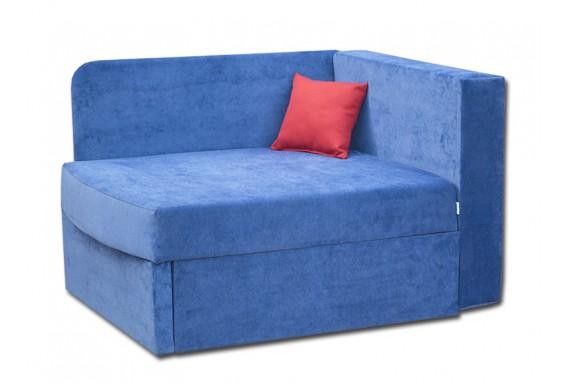Дитячий диван ТМ Віка Бембі (VK008)