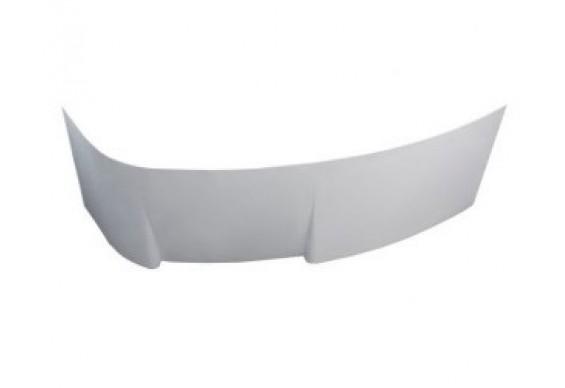 Панель для ванни Ravak Asymmetric R 160 см + кріплення (CZ47100000)
