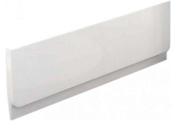 Передня панель для ванни Ravak CHROME 150 (CZ72100A00)