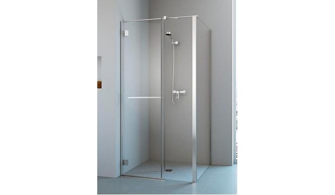 Душова кабіна Radaway Carena KDJ 100 ліві двері x 80 (34432-01-01NL)