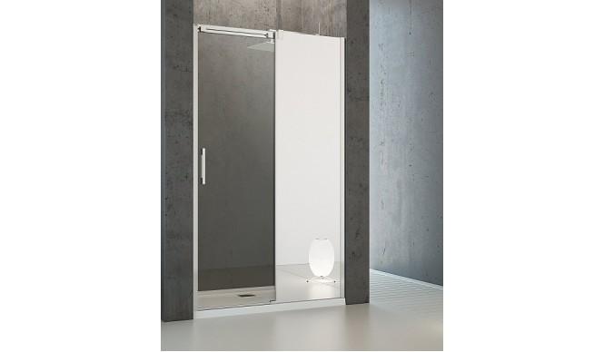 Двері в нішу Radaway Espera Mirror DWJ 140 праві (380114-71R)