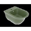 Підвісне біде GSG Flut Olive (FLBISO026)