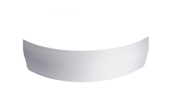 Панель до ванни Excellent Glamour 150х60 см, біла (OBEX.GLA15)