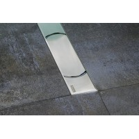 Трап Ravak Chrome 300мм (X01426)