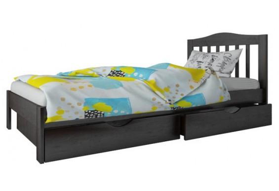 Дитяче ліжко Берест Хлоя Міні 70х190 (BR25)