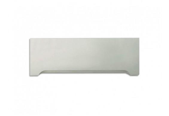 Панель для ванни Ravak Classic, Vanda II 160 см (XAU00000007)