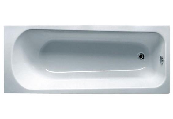 Ванна Riho Orion пряма 170x70 см (BC01)