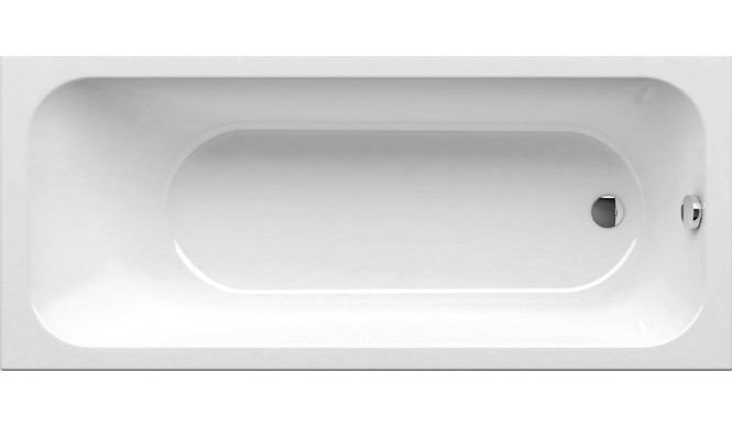 Ванна Ravak Chrome 150x70 (C721000000)