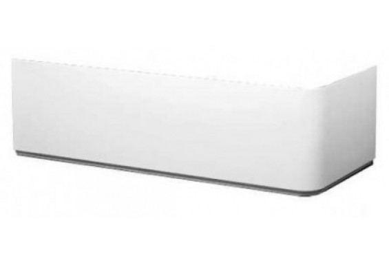 Панель для ванни Ravak 10 170 L (CZ81100A00)