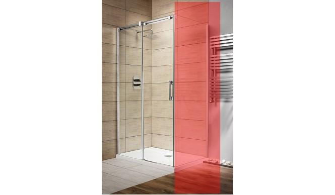 Двері для душової кабіни Radaway Espera KDJ 100 ліві, прозоре (380130-01L)