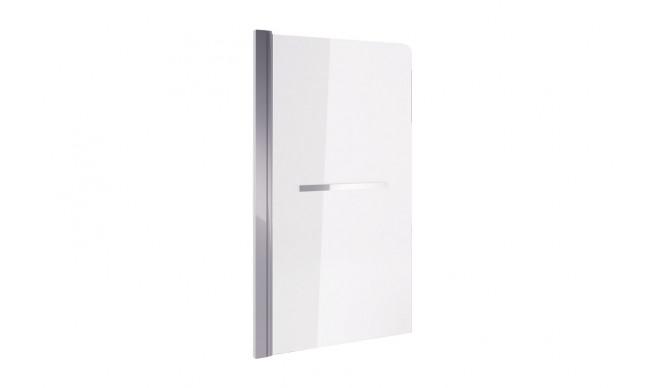 Шторка для ванни EXCELLENT SERIA 900 730х1450, односекційна (KAAC.1609.730.LP)