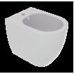 Підлогове біде GSG LIKE 52,5 см matt Cloud (LKBI01019)