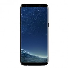 Смартфон Samsung Galaxy S8 (G950F) 64GB Black (SM-G950FZKDSEK)