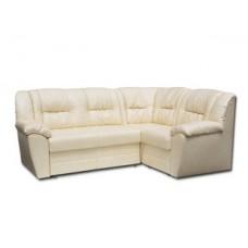 Кутовий диван ТМ Віка Бруклін A21 (VK-22)