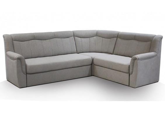 Кутовий диван Fabene Бон (FAB1026)
