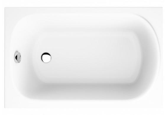 Ванна Polimat Mini 100x65 (00059)