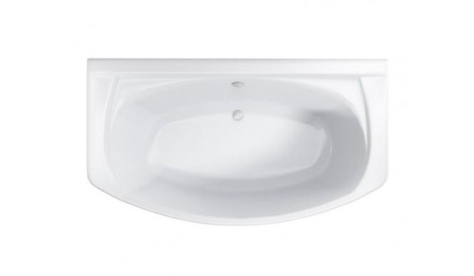 Ванна Polimat Elegance 180x100 + ніжки (00539)