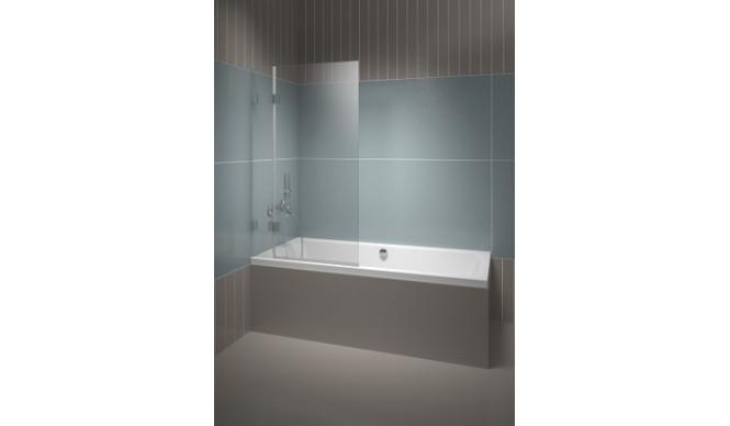 Шторка для ванни Riho SCANDIC S109, 850x1500 мм (GC16200)
