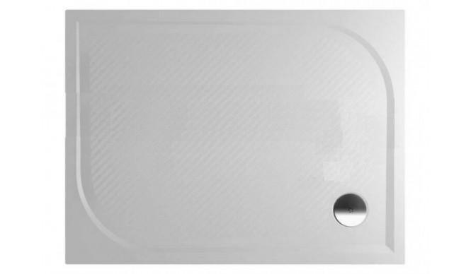 Душовий піддон Riho Kolping 1200х800, білий (DB33)