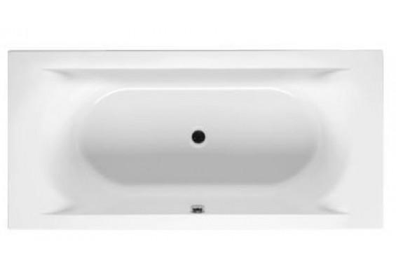Ванна Riho Lima пряма 150x70 см + ніжки (ВВ40)