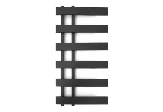Електрична рушникосушка Genesis-Aqua Split 100x53 см (GA-1605)