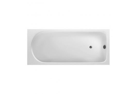 Ванна Colombo Акцент 170х70 без ніжок (SWP127000N)