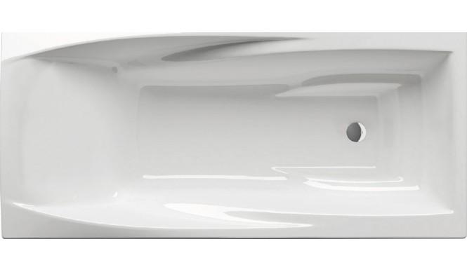 Ванна Ravak You 175x85 N, без переливу (C791200000)