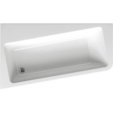 Ванна Ravak 10 160x95 L (C831000000)