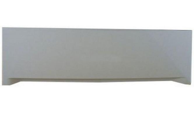 Передня панель для ванни Ravak YOU 175 см (CZ021W0A00)