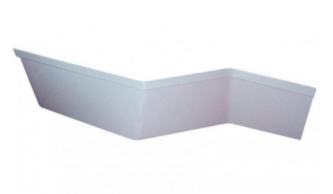 Панель для ванни Ravak BeHappy R 160 см (CZ16100A00)
