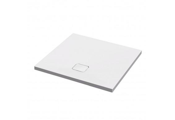 Душовий піддон Riho Basel 418 1400х900, білий (DC28)