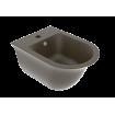 Підвісне біде GSG Flut matt Coffe (FLBISO018)