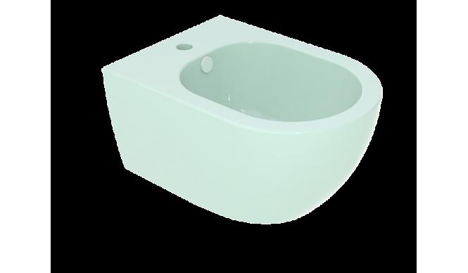 Підвісне біде GSG LIKE 52,5 см glossy Water (LKBISO024)