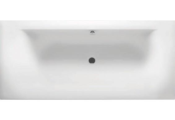 Ванна Riho Linares Velvet 180x80 см + ніжки (BT46105)