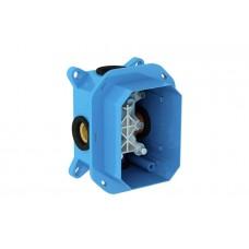 Вбудований механізм для змішувачів прихованого монтажу Ravak RB 070.50 R-BOX (X070052)