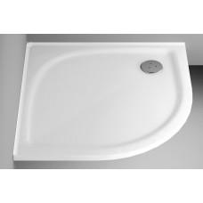 Декоративна планка Ravak 6/1100, біла (XB2J000000N)