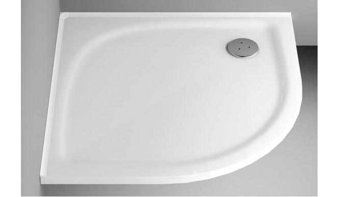 Декоративна планка Ravak 6/1100, біла (XB441100001)